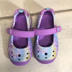 KIDS Stride Rite shoes